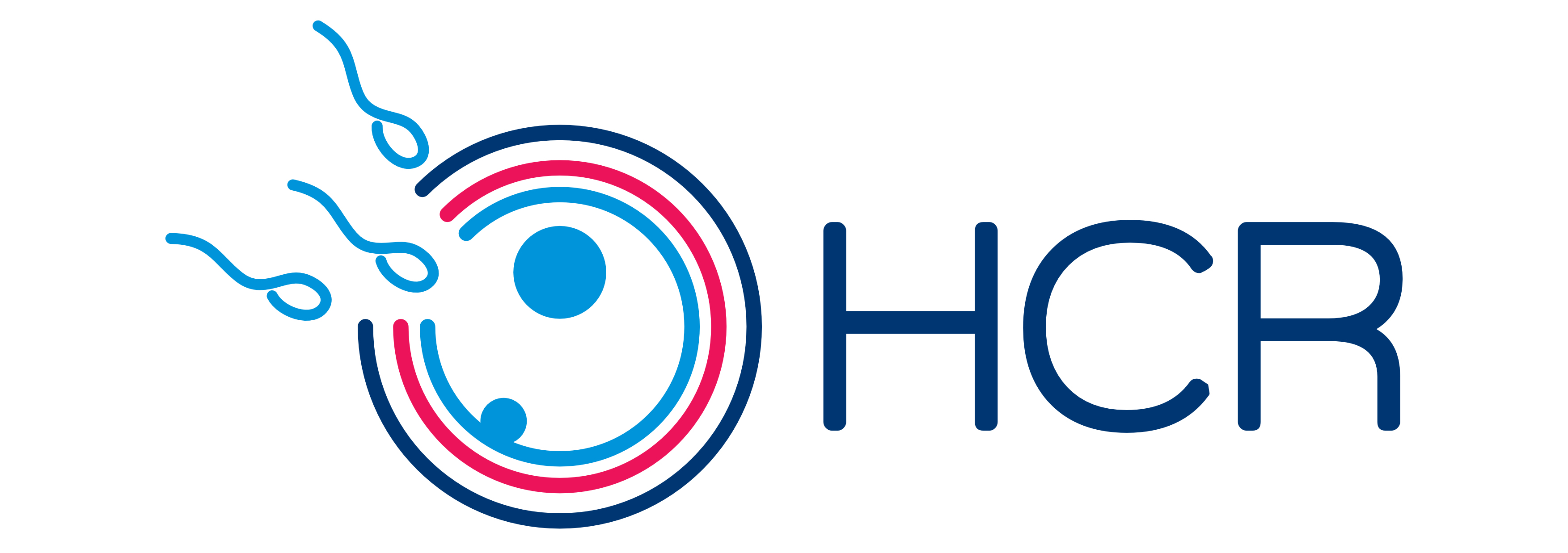 HCR Logo HiRes cropped