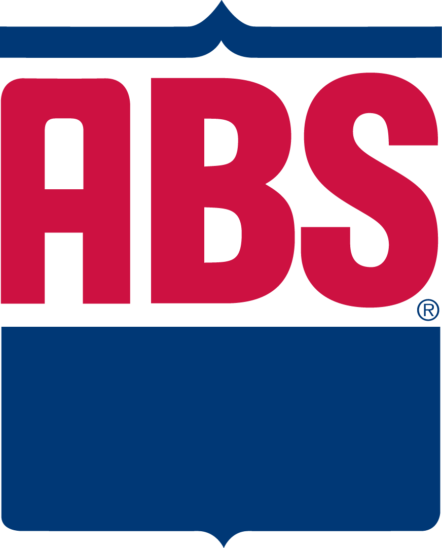 ABS Global Brasil