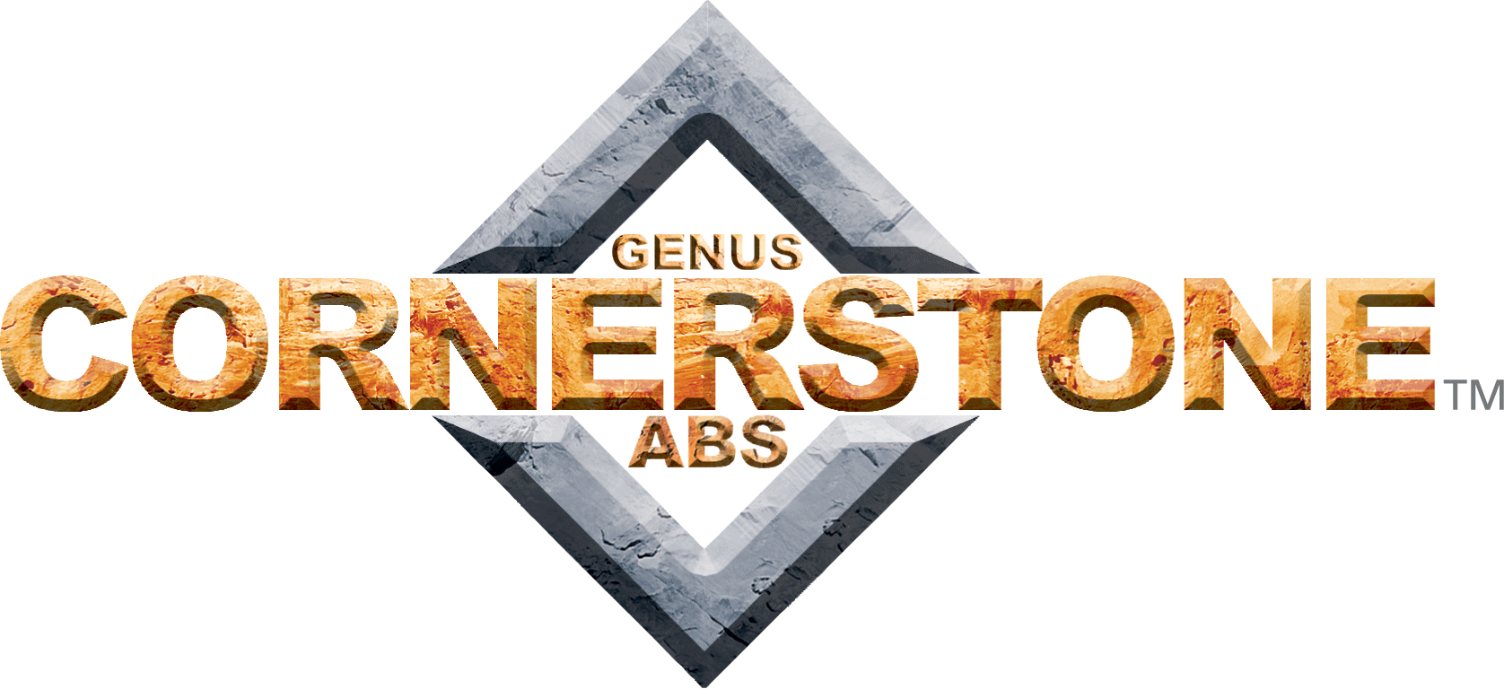 ABS-Cornerstone_Genus