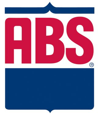 ABS Global Russia
